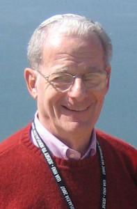 Trustee Leo Gans